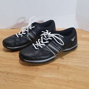 NIKE Power Channel Golf Shoes